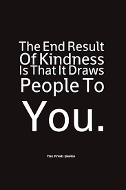 45 inspiring charity quotes u2013 help the needy quotes u0026 sayings
