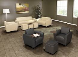 Waiting Room Chairs Design Ideas Office Furniture Save Up To 70