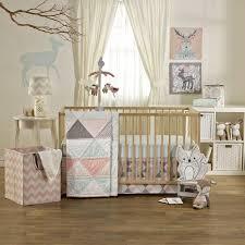magasin chambre bebe collection sparrow magasin pour bébé au bô bébé looks