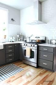 kitchen cabinets menards kitchen cabinet hardware best kitchen