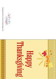 thanksgiving card 3