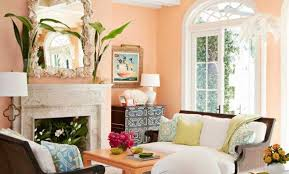 different paint colors for living room living room design ideas