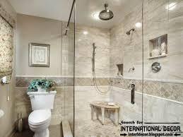 Download Bathroom Wall Ideas Gurdjieffouspenskycom - Bathroom wall design