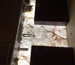 backlit onyx countertops page 4 electrical contractor talk