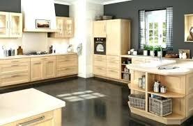 cuisine moderne bois massif cuisine en bois massif magnetoffoninfo cuisine en bois massif ilot