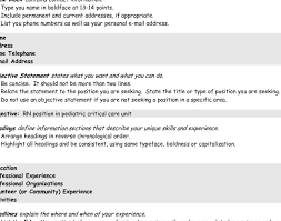 resume 12 best resume builder websites to build a perfect resume