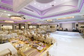 wedding halls contemporary event wedding venues in glendale ca glenoaks