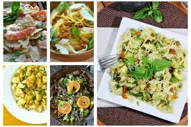 healthy canapes dinner healthy canapes dinner 28 images mini plastic canape dishes are