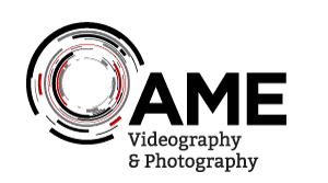 photography and videography ame cardiff wales wedding corporate videographer