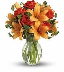 tulsa florists tulsa florists flowers in tulsa ok ted debbie s flower garden