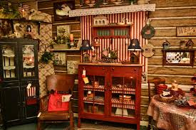 country home decorating dallas hiram ga country style home