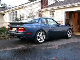 parts for porsche 944 the random 944 picture thread page 2 pelican parts technical