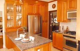 kitchen design ideas with oak cabinets how to design a kitchen with oak cabinetry