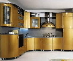 kitchen furniture kitchen cabinet and kitchen design ideas