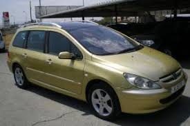 peugeot 3007 for sale peugeot cars for sale in cyprus cars cyprus com