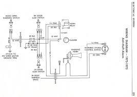 original c3 alarm system page 2 corvetteforum chevrolet