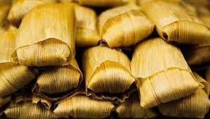 gourmet tamales delivered tucson tamale company