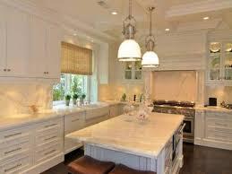 Fluorescent Light Fixtures For Kitchen Ceiling Fluorescent Light Fixture Covers 24 Inch Fluorescent