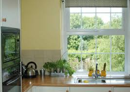 Dishwasher Dimensions Standard Size Home by Standard Window Sizes Guide