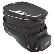 siege enfant givi sacoches et bagages pour moto adm sport le magasin spécialisé en