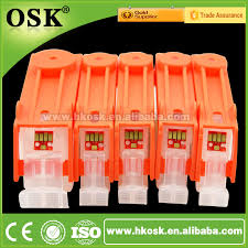 reset pixma ix6560 pixma ix6560 refill ink cartridge for canon pgi 725 726 compatible