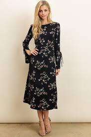 kick it women u0027s contemporary boutique seattle fresh new maxi