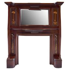 30 grand trunk crescent floor plans accessories for fireplace mantel 28 images fireplace mantels