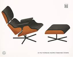 Mid Century Modern Furniture Google Search Mid Century Modern - Mid century furniture