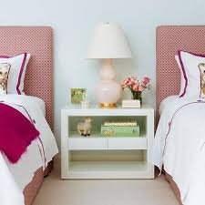 Pink And Purple Bedroom Ideas Pink And Purple Bedroom Design Ideas