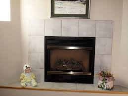 Vent Free Lp Gas Fireplace by Living Room Modern Family Room Designs With Corner Gas Fireplace