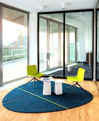 Shaped Area Rugs Patchwork Rug Collection By Werner Aisslinger Patchwork Rugs