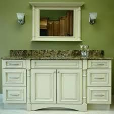 Vintage Bathroom Cabinet Vintage Bathroom Vanity Cabinet U2014 Bitdigest Design Paint A