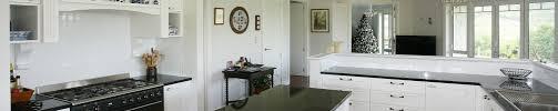 Kitchen Design Hamilton Kitchen Design Specialists Hostess Kitchens Hamilton Tauranga