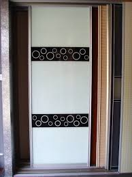 Latest Bedroom Door Designs by Closet Delectable Furniture For Bedroom Decoration Using Light