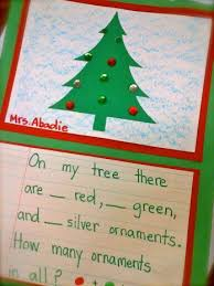 183 best christmas ideas for elementary classrooms images on