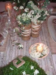 party centerpieces for tables interior design vintage table decorating ideas theme