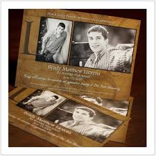 personalized graduation announcements personalized photo graduation invitations make your own greeting
