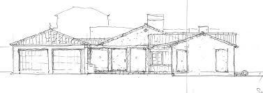 patina farm our studio velvet u0026 linen