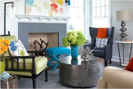 living room ideas for cheap decoration living room deco decor ideas cheap diy living room deco