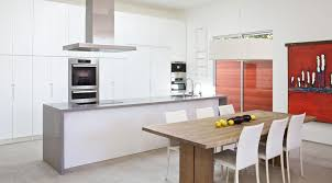Ikea Kitchen Cabinet Fronts Kitchen Choosing The Most Suitable Ikea Kitchen Cabinets Houston