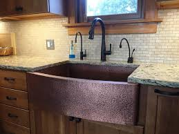 bronze faucet kitchen choose bronze kitchen faucet awesome homes
