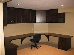furniture stores in kitchener ontario kitchen and kitchener furniture home furniture guelph saddle