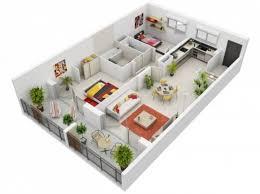 Home D Design Online Astounding D Interior - 3d design home