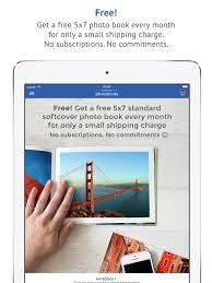 5x7 photo book freeprints photobooks on the app store