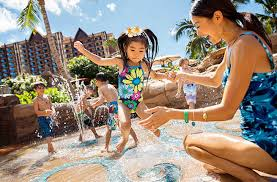 15 best family friendly resorts for summer vacations fodors