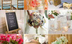 wedding venue taglines to be a wedding planner 40 catchy wedding planner slogans