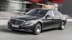 toyota limo 2016 limousine top speed