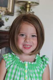 haircuts for 4 year old girls best haircuts 2018