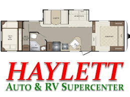 2013 keystone bullet 260fb fifth wheel coldwater mi haylett auto