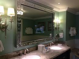 the villas at disney u0027s grand floridian resort u0026 spa